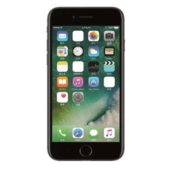 【顺丰包邮】Apple/苹果iPhone7 Plus(A1661)容量32G 国行正品 三网通移动联通电信4G手机