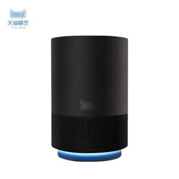 【包邮】天猫精灵X1智能音箱语音助手蓝牙音箱WiFi网络音响