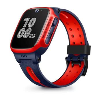 小天才电话手表Z1S儿童智能手表2019年新上市4G双向视频通话智能手表