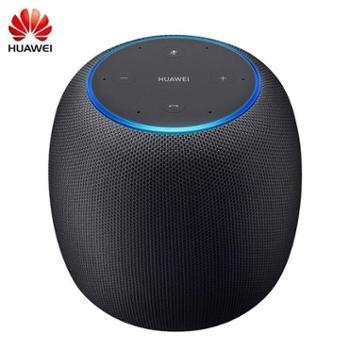 华为智能AI音箱小艺人工语音声控精灵wifi蓝牙音响家用语音助手