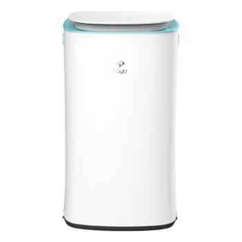 摩鱼XQB30-S1H3公斤宝宝婴儿童全自动高温煮洗小型迷你洗衣机