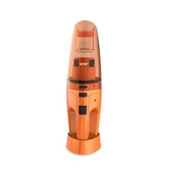 ACA 充电吸尘器