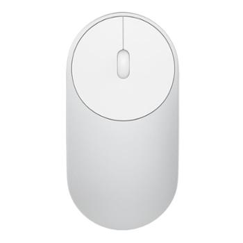 小米 小米便携鼠标 无线蓝牙4.0