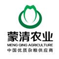 蒙清农业旗舰店(官方直营)