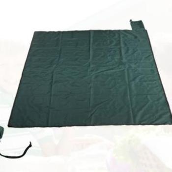 攀能便携野餐垫PN-2411