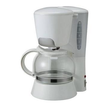 荣事达RS-CF700B家用自动咖啡机 意式咖啡机 意式咖啡磨豆机