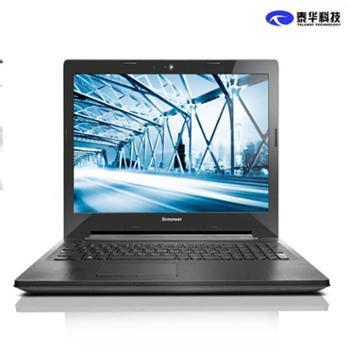 联想笔记本G50-70I5-4258