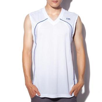 实体店促销5折正品李宁篮球比赛服男子篮球运动套装比赛套装AYF053-1APF045-1