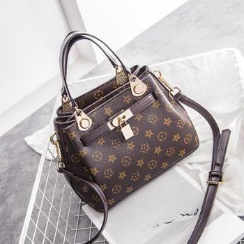雅臣2015新款时尚女包小包包斜跨迷你单肩包PVC手提凯莉铂金包手提包