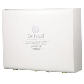 美白水润肌肤 抗皱,德芙莉水晶能量透析套盒 Defreal Crystal Energy Dialyzing Set