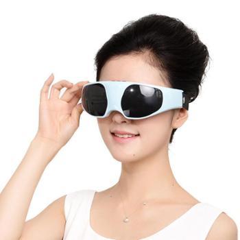 毕梵(bevan)眼部按摩器护眼仪眼保姆眼部按摩仪