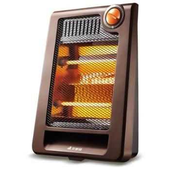 艾美特(Airmate)HQ815石英管取暖器/电暖器