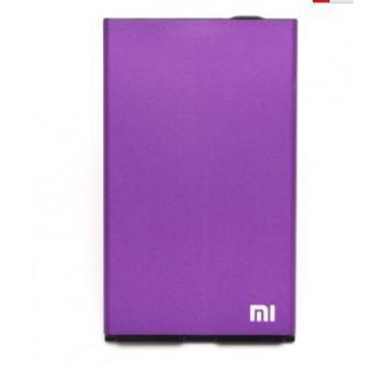小米2s手机电池 小米2s电池正品小米2S原装电池现货