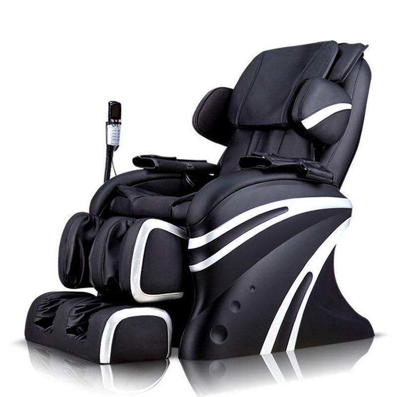 2019年按摩椅排行榜_大中电器艾力斯特 SL A08 2L按摩椅最新报价 万维家电