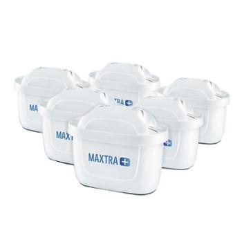 BRITA(碧然德)德国技术碧然德滤芯 Maxtra三代滤芯12只装