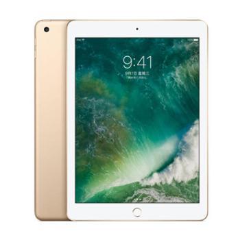 新版 Apple iPad 平板电脑 9.7英寸 【拓本】