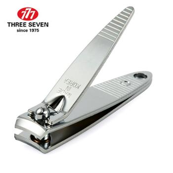 777(THREESEVEN)手部指甲刀PN-602