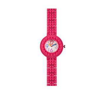 正品 NBA手表 运动防水表 时尚儿童电子表NAF20001