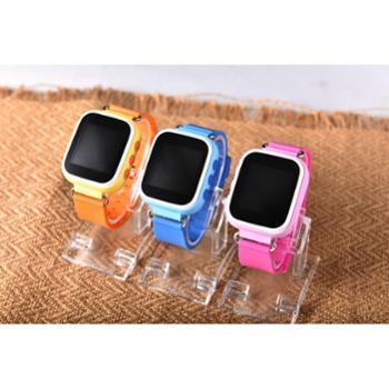 美扮DYYQ80儿童手表智能电话定位手表手机彩屏触摸屏可打电话