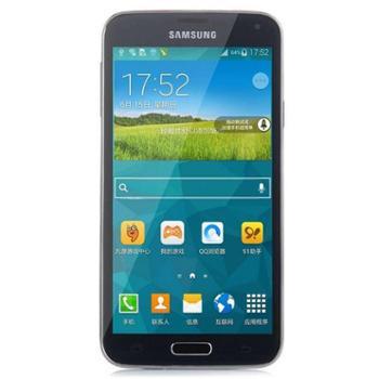 三星GalaxyS5G9008W移动4G手机双卡多模