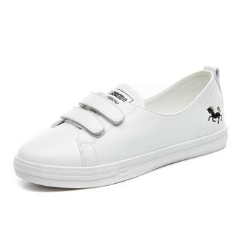 上匠风华清仓款女子板鞋830-27