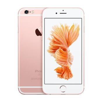 善融优惠GO限购1件Apple/苹果iPhone6SPlus/32GB国行正品全网通4G手机兼容3G、2G网络