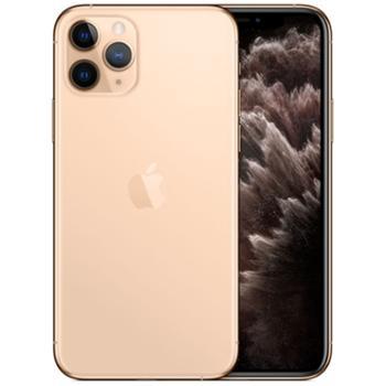 Apple苹果iPhone11Pro(A2217)全网通4G手机双卡双待