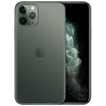 Apple iPhone 11 Pro Max (A2220) 双卡双待/全网通4G手机