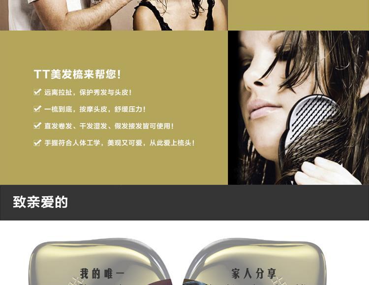 李烈音:为什么QQ浏览器下小说免费,李萌用QQ阅读app下小说就需要金币?足彩加app下载苹果
