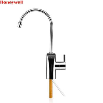 Honeywell/霍尼韦尔SMF-10家用智能提醒实时监控净水机滤芯状态厨房净水龙头
