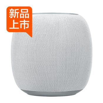 Huawei/华为AI智能音箱 丹拿音质 声纹识别