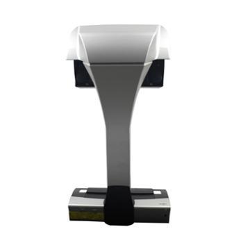 富士通(Fujitsu)SV600 扫描仪 高拍仪 VI技术扫描更清晰