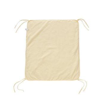英氏新生儿隔尿垫婴儿隔尿垫巾70*60cm可洗透气 154488