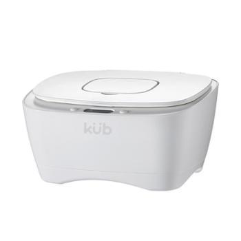 可优比湿巾加热器婴儿湿纸巾恒温保温温热盒家用便温度可调