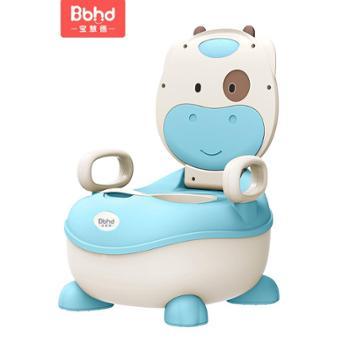 儿童马桶坐便器婴儿幼儿小孩男女童宝宝便盆尿盆加大号厕所座便器