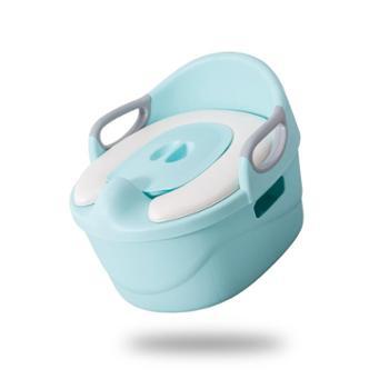 宝宝马桶儿童坐便器儿童马桶男女 婴儿坐便器小孩便盆宝宝马桶圈