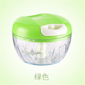 辅食机婴儿多功能一体研磨器宝宝辅食碗搅拌机工具小型手动料理机