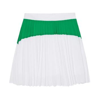 巴拉巴拉童装女童短裙中大童百褶裙儿童夏装公主裙半身裙
