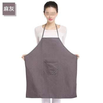 朵雅孕妇防辐射肚兜防辐射围裙 防辐射孕妇装防辐射衣服四季