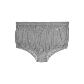 朵雅孕妇防辐射内裤孕妇银纤维内裤防辐射服孕妇装*内穿内衣
