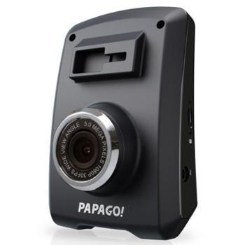 PAPAGOGoSafe330行车记录仪高清1080P夜视广角