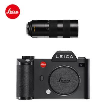 徕卡(Leica)SL全画幅微单相机套机90-280mmf/2.8-4A