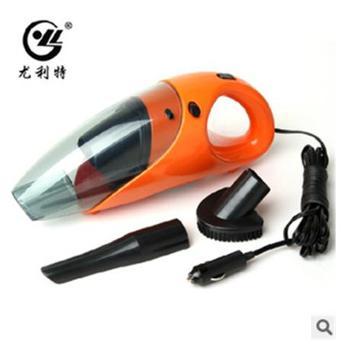 正品尤利特车载吸尘器干湿多用途超强吸力汽车用吸尘器5018
