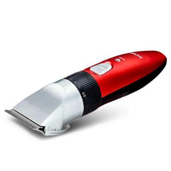 昂臣理发器电推剪充电式电推子成人剃发儿童剪发器电动剃头刀家用DC-6500