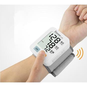 艾蒂安YY0670-2008血压计