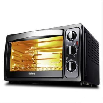 Galanz/格兰仕KWS1530X-H7R/G/S电烤箱