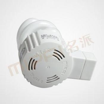 MIPAI名派节能灯233.5寸插拔式低碳筒灯光源荧光灯光源