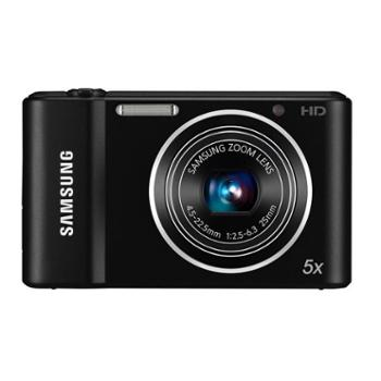 三星 数码相机 ST66 USB 2.0 数据接口