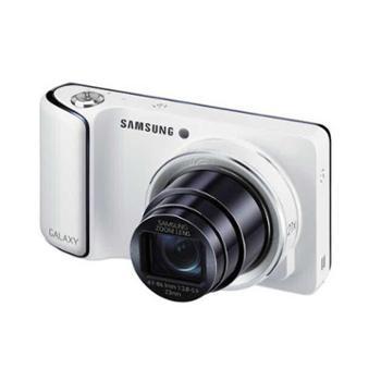 Samsung/三星 EK-GC100 安卓智能相机