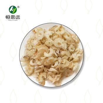 恒思远·农夫产品系列海虾仁臻品230g*1